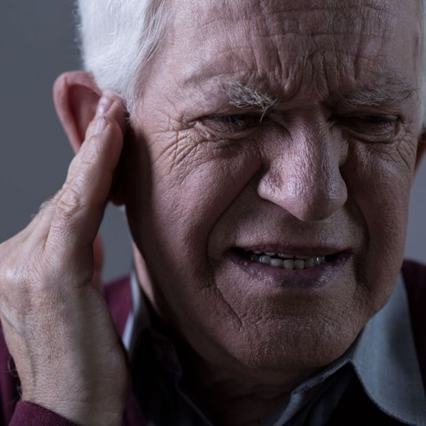 Innovaciones audiológicas contra los acúfenos