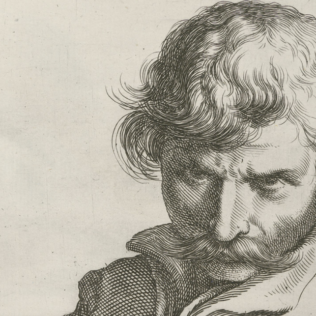 El Museo del Prado 'enseña' a dibujar como los grandes maestros
