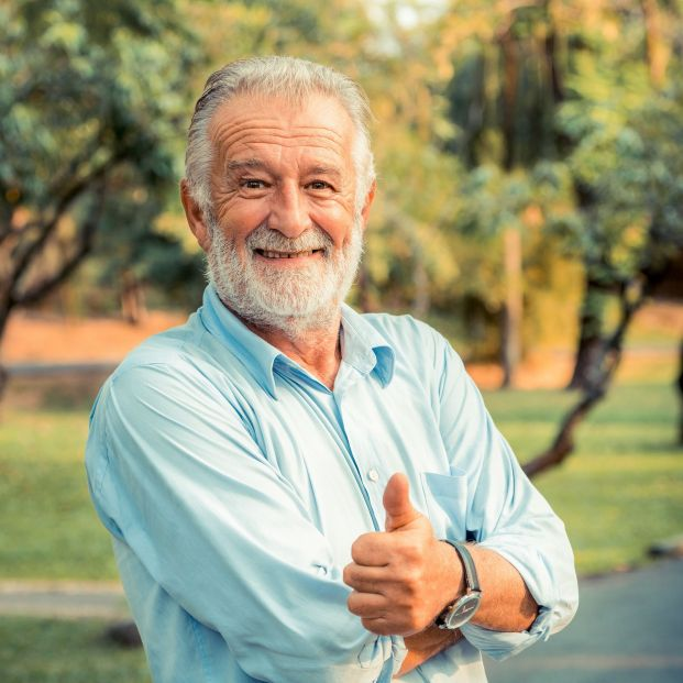 VII Jornada LideA: '10 campos de acción para el Voluntariado y la participación de los mayores'