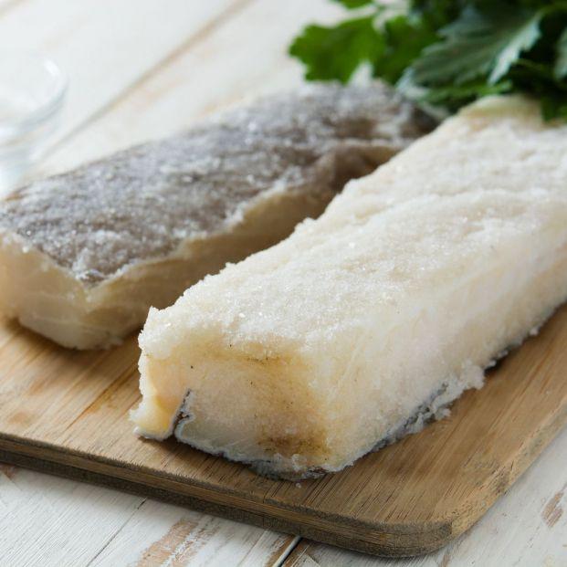 Estos son los platos más típicos de Bacalao que puedes pedir en Portugal