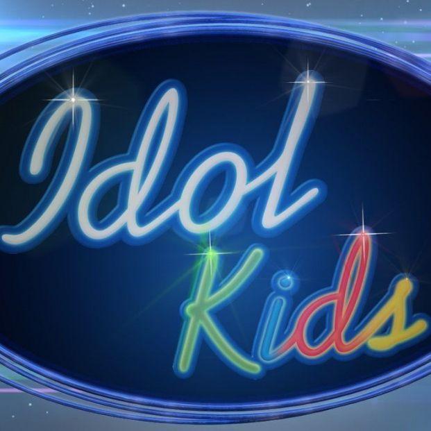 'Idol Kids': el nuevo talent show de Telecinco ya tiene jurado