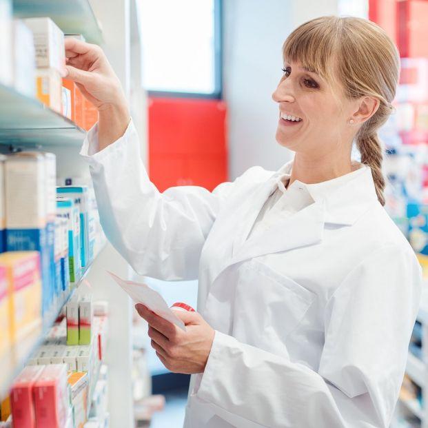 ¿Cuáles son los medicamentos más vendidos de España?