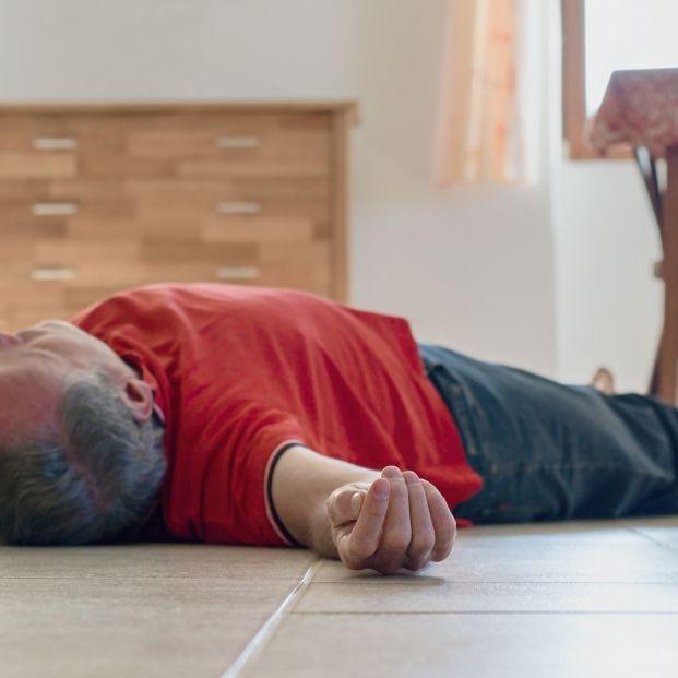 La Comunidad Valenciana pone en marcha un 'Plan para la Atención a la Epilepsia'