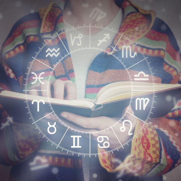 ¿Como puedes encontrar tu ascendente en el Zodiaco?