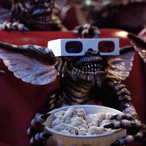 Meter comida en los cines es legal y esta multa lo demuestra