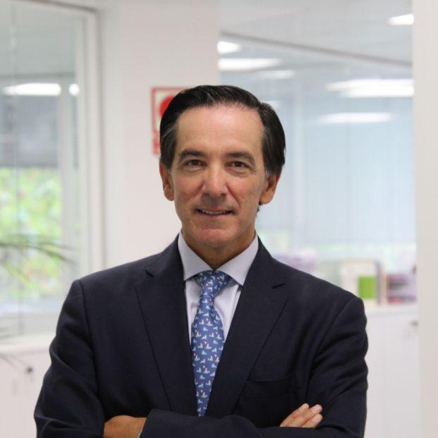 """Martínez-Aldama (Inverco): """"Habría que implantar planes de pensiones de empresa obligatorios"""""""