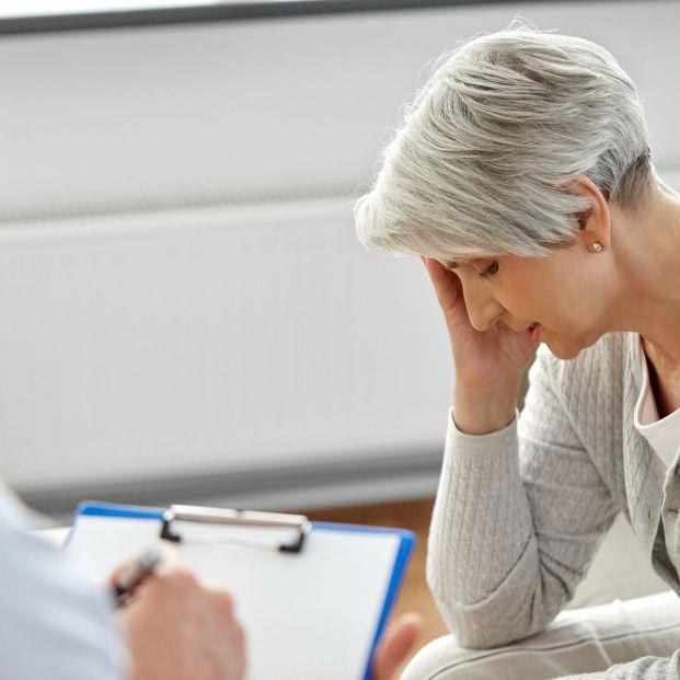 Un estudio profundiza en las claves para acabar con el estigma de las enfermedades mentales