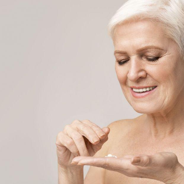 Las curiosidades más sorprendentes sobre la piel (y que es interesante que conozcan los mayores)