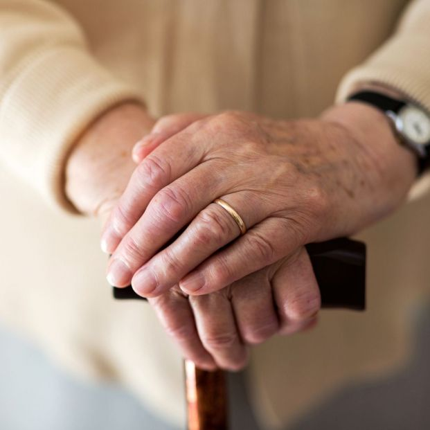 Prevenir las caídas en personas que padecen párkinson, objetivo prioritario de recientes estudios