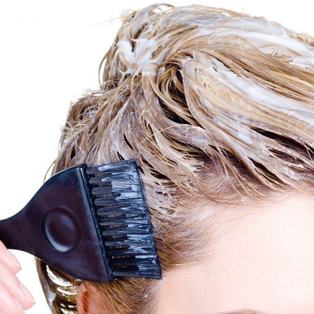 Los tintes para el pelo pueden perjudicar la salud (Bigstock)