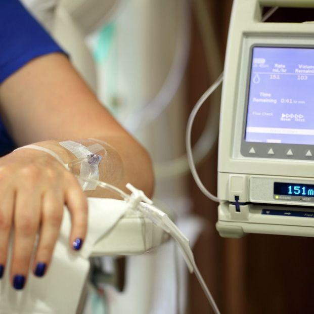 Consejos para pacientes con sarcoma
