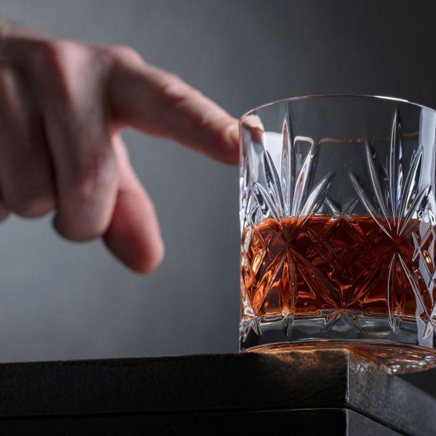 Una investigación vuelve a vincular la ingesta moderada de alcohol con la enfermedad coronaria
