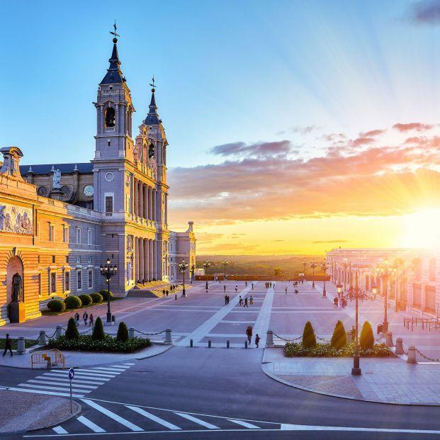 10 catedrales de España con amaneceres espectaculares