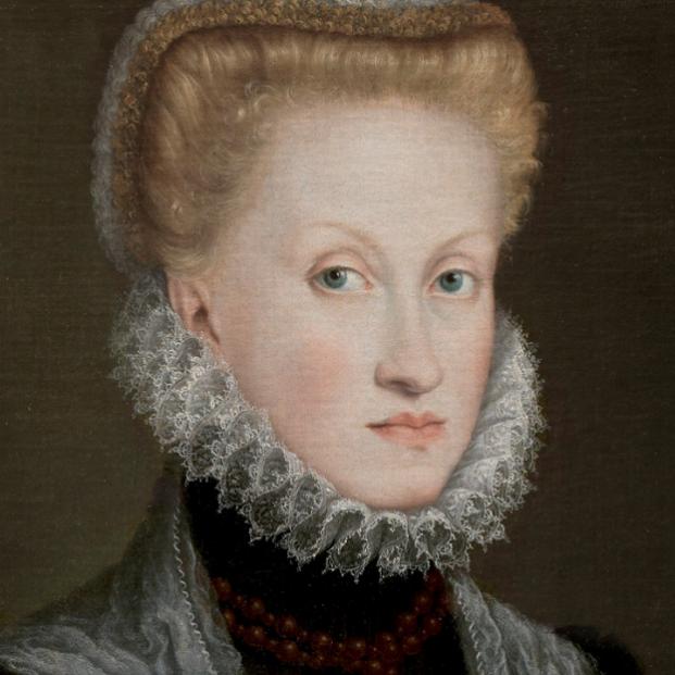 El Prado presenta 60 pinturas de Sofonisba Anguissola y Lavinia Fontana