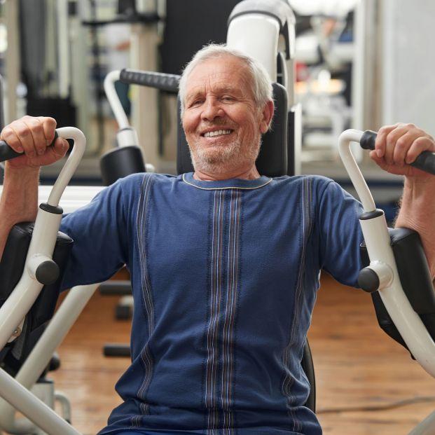 Un estudio demuestra que hacer ejercicio antes de desayunar ayuda a quemar el doble de grasa