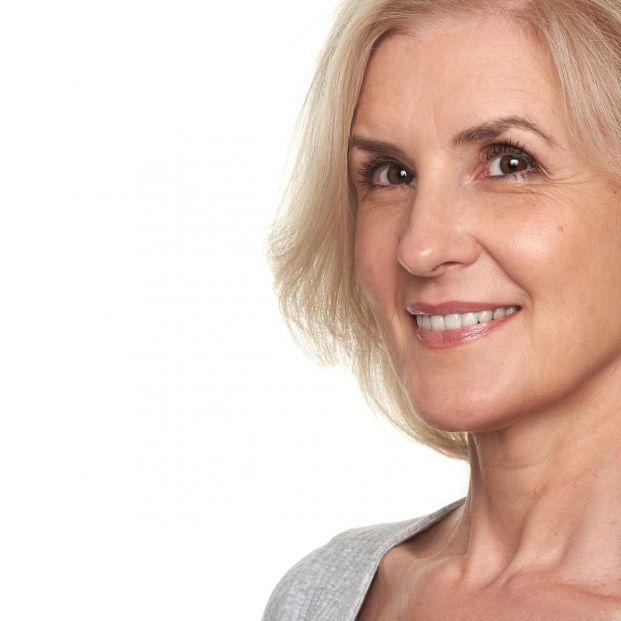 Los mayores a los que les faltan dientes pueden tener más riesgo de una enfermedad cardiovascular