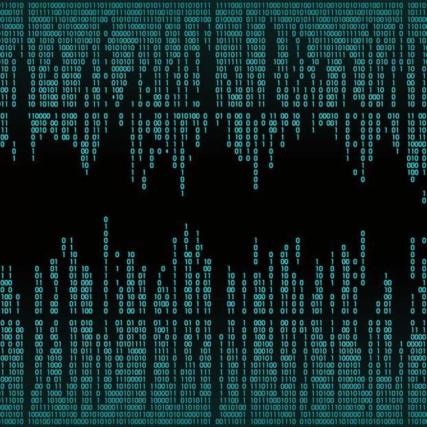 Megabyte, Gigabyte y Terabyte, qué los diferencia y qué nos indican