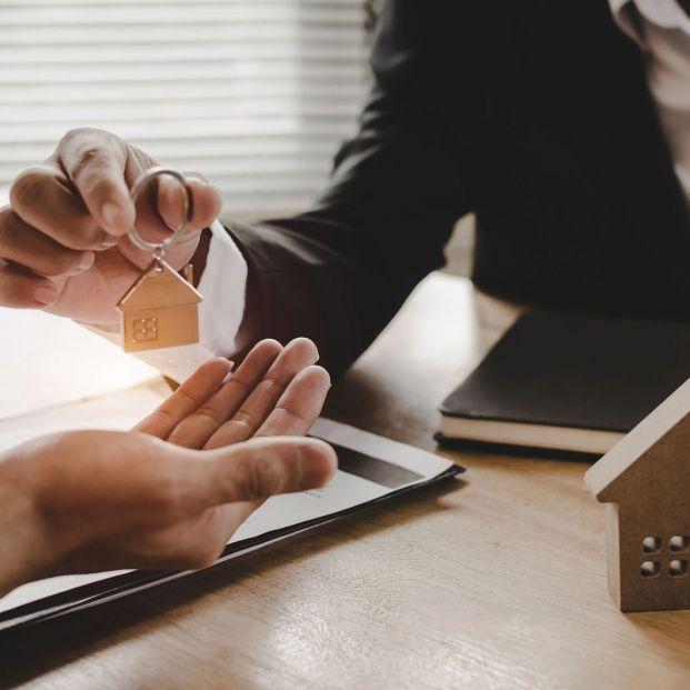 ¿No puedes pagar tu hipoteca? ¿Qué hacer para evitar el impago?