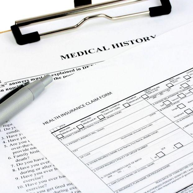 Si quieres contratar un seguro de salud, fíjate en estos aspectos previos