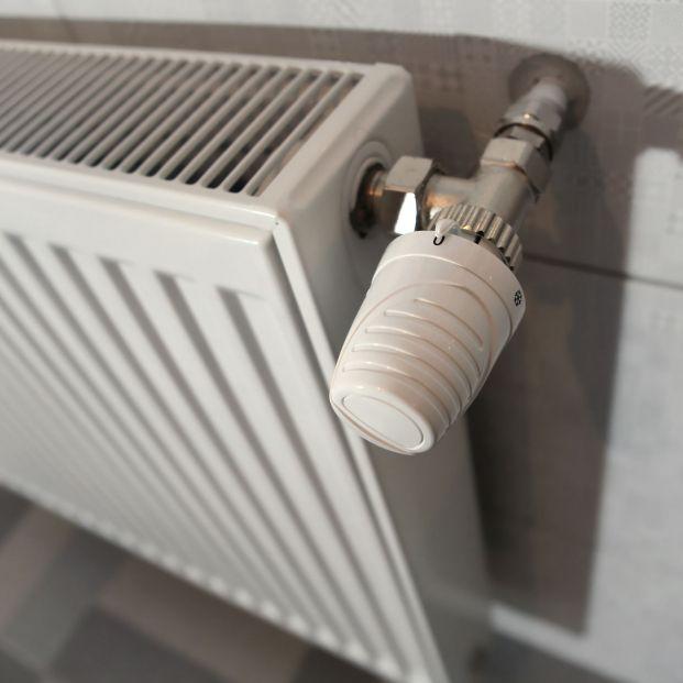 Las comunidades con calefacción central no tendrán que instalar contadores individuales hasta 2022