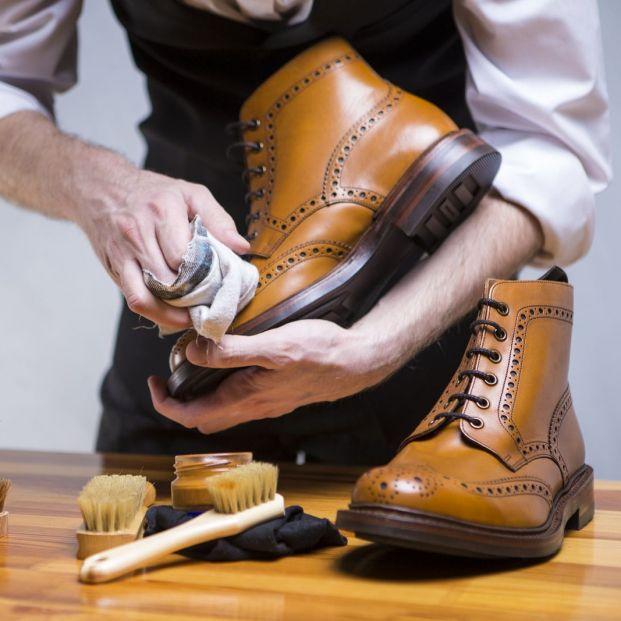 Trucos y consejos para mantener tus zapatos de piel como nuevos