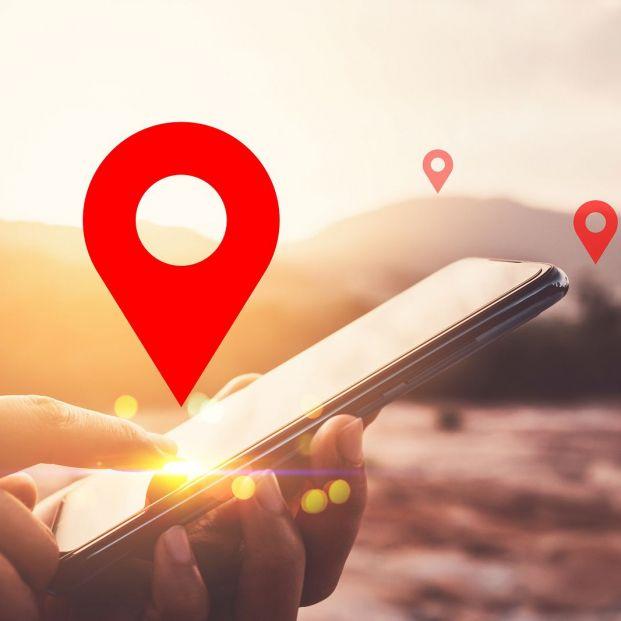 ¿Es recomendable tener siempre activada la ubicación del móvil?
