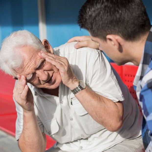Los problemas de salud más comunes en personas mayores en verano: cómo prevenirlos