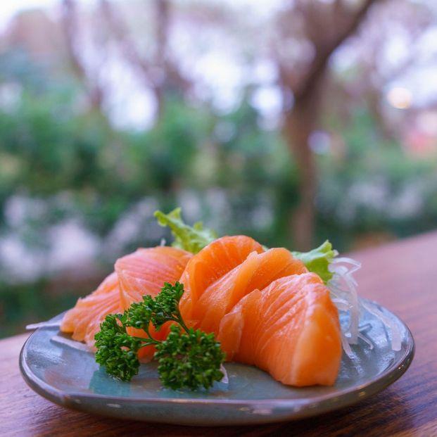 ¿Cuáles son los mejores platos de la cocina japonesa?