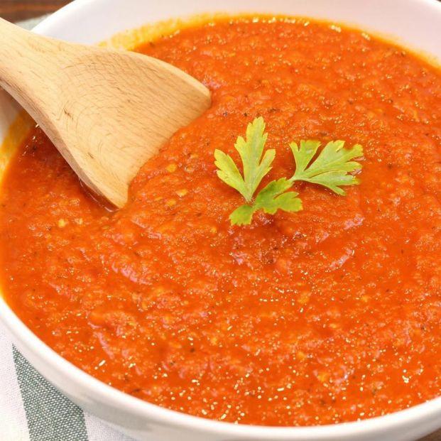 El mejor tomate de bote del supermercado es este