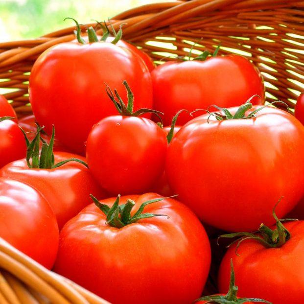 Arguiñano enseña un truco para pelar los tomates y dejarlos perfectos