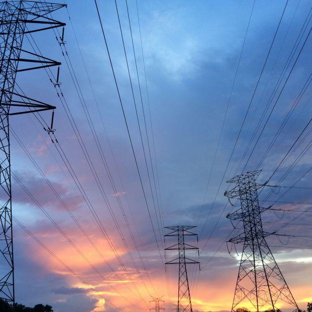 La Generalitat multa a compañías suministradoras por 151 cortes de pobreza energética