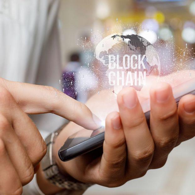 bloquear móvil