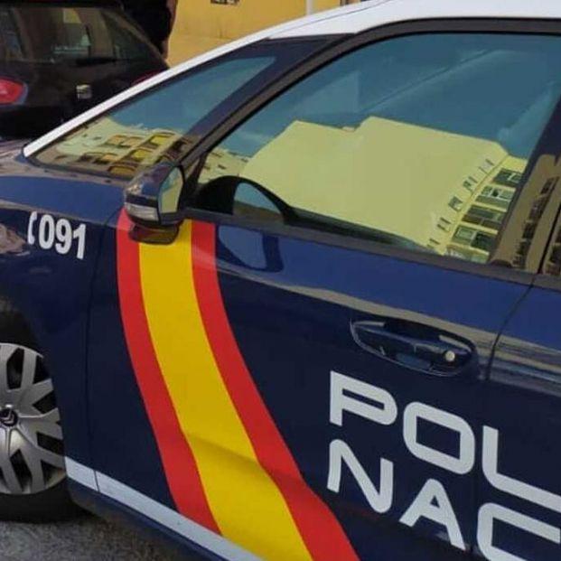 La Policía y Guardia Civil recomiendan que marques el *#06#