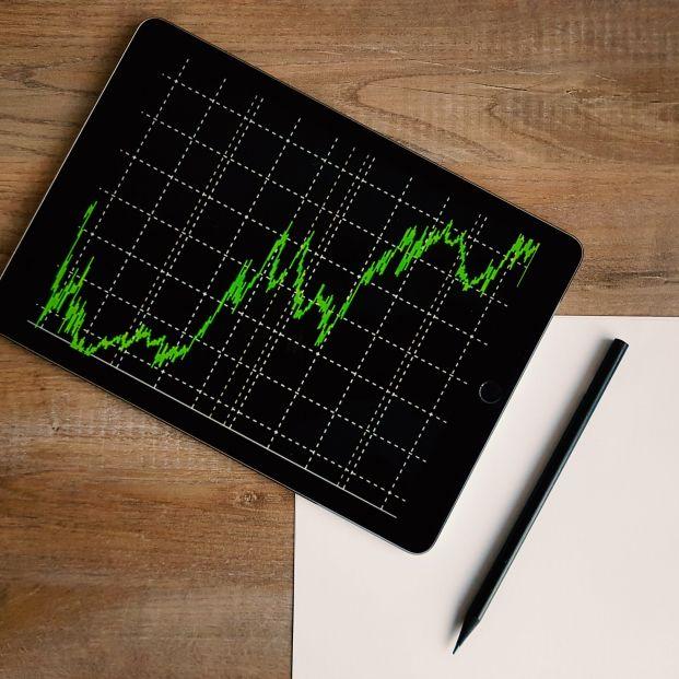 Talleres prácticos para mayores en finanzas online