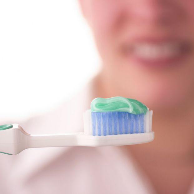 ¿Qué dentífrico es el mejor para ti?