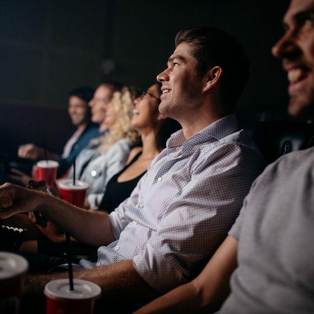 La 17 edición de la Fiesta del Cine arranca con entradas a 2,90 euros hasta el miércoles