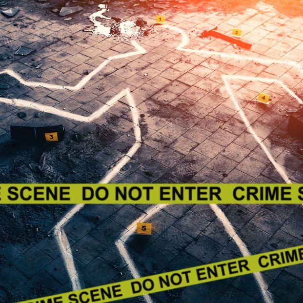 El mítico programa 'Crímenes imperfectos' regresará en 2020 con una nueva temporada