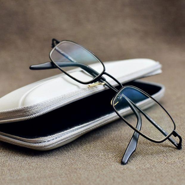 Posibilidades de operar la vista cansada (Creative commons)