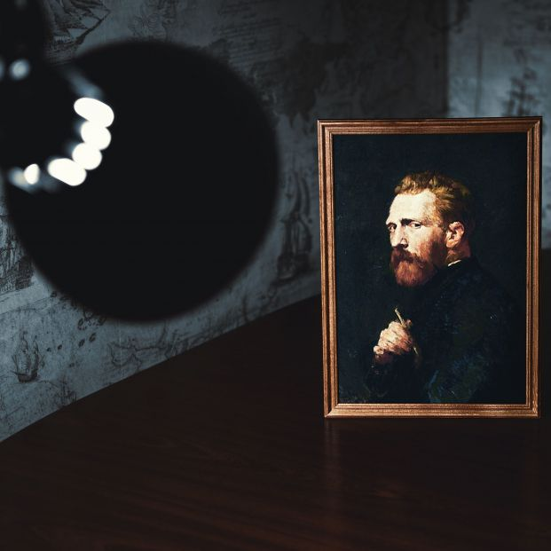 Ilustradoras como Paula Bonet o La Moderna del Pueblo reinterpretan a Van Gogh