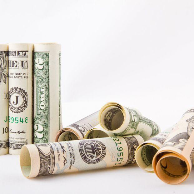 Hipotecas multidivisa, reflejo del atasco en los juzgados