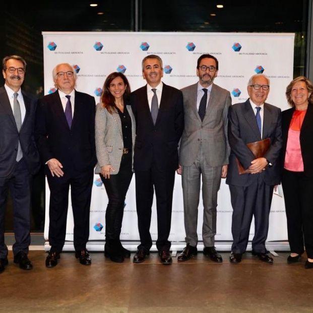 """El Círculo de Empresarios denuncia el """"fraude intergeneracional"""" del sistema de pensiones"""