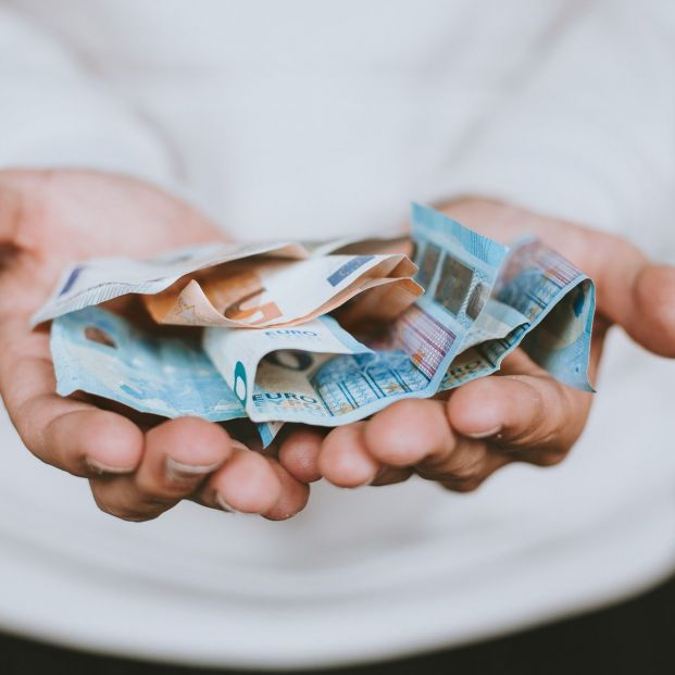 ¿Has pensado en qué supuestos pueden embargarte una nómina o la pensión?