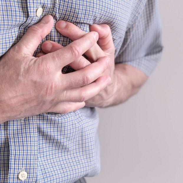 La muerte cardiovascular, la gran olvidada de la pandemia