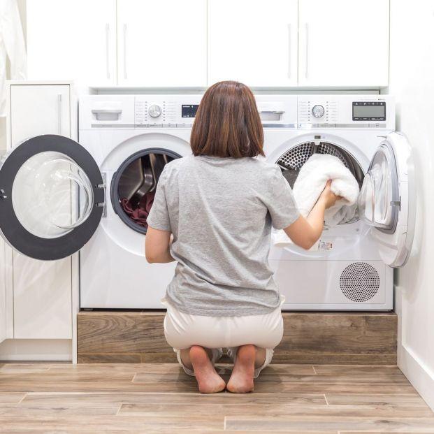 ¿Cómo funcionan las lavadoras que incorporan WiFi para mejorar sus funciones?