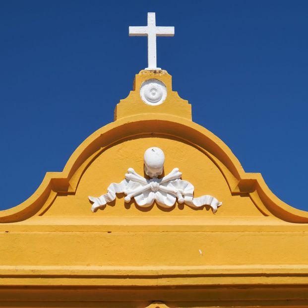 Día de Todos los Santos y el de los Difuntos: Tradiciones, ritos y duelo