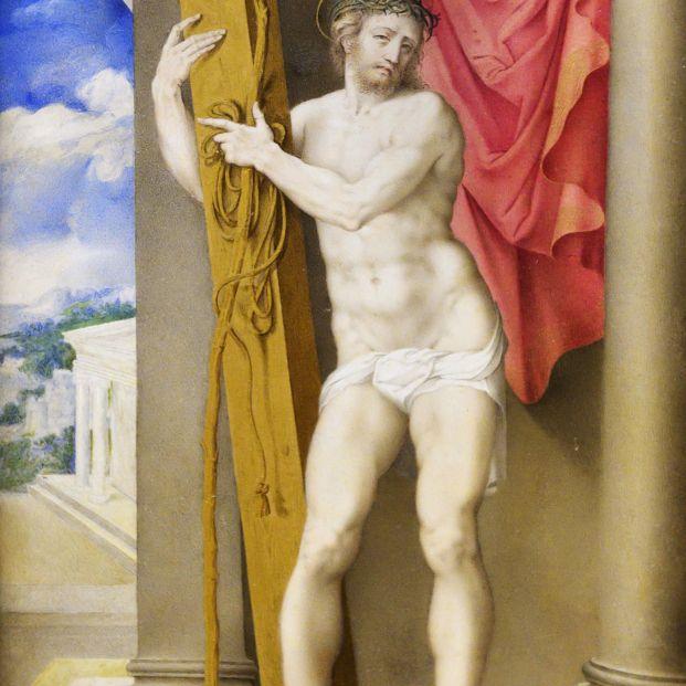 El Museo del Prado recibe la donación de una obra del miniaturista Clovio