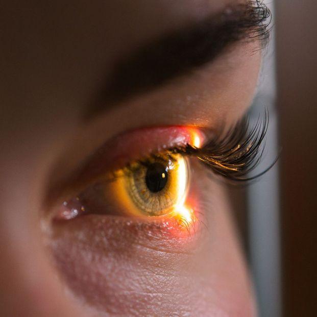 Nueva herramienta para mejorar el diagnóstico del glaucoma