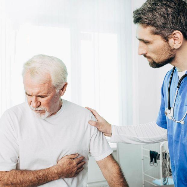 Medidas preventivas para evitar un segundo evento vascular
