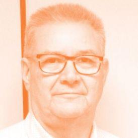 Anatolio Díez