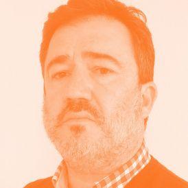 Miguel A. Vilas